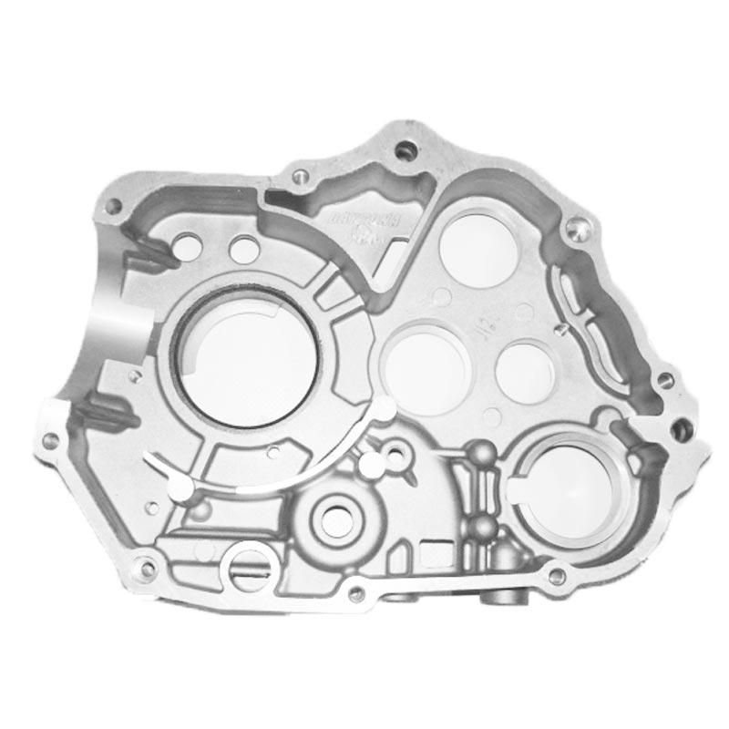 Muut moottorien osat